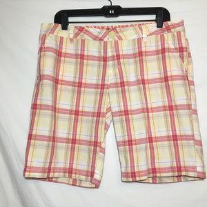 Volcom Bremuda Shorts Summer Retro Shorts